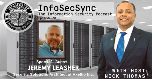 InfoSecSync-38-New_edited